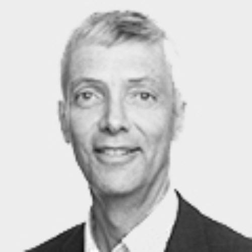 Steinar Holden (utvalgsleder)