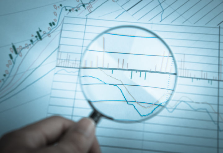 Nye analyser av fremtidens kompetansebehov
